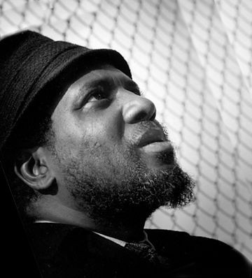 2-thelonius-monk