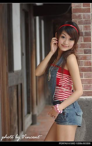 CuteAki_20070505_17