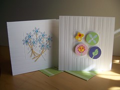 Handmade Mother's Day Cards.JPG by paperseed