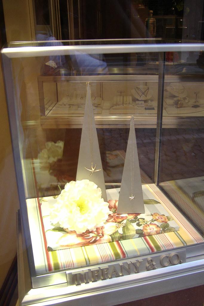 Tiffany & Company - Página 5 22560566_8bb404db6c_b