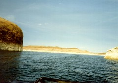 Lake Powell 7 (Phil Scoville) Tags: family scoville