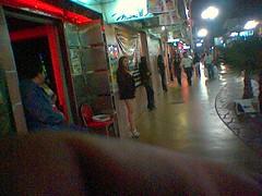 image_00019 (emar) Tags: tijuana prostitutes miamiclub mexico