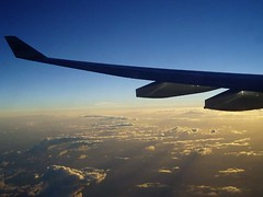 The sun also rises (i . /✪\LEEM) Tags: 2005 trip light sky 15fav sun deleteme topv111 clouds 510fav topv555 topv333 flickr saveme 500plus topc50 topv777 110fav rateme17 rateme26 rateme38