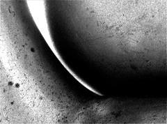 coffee pot (nervous passenger) Tags: coffeepot closeup bw curves deleteme deleteme2 deleteme3 deleteme4 saveme deleteme5 deleteme6 deleteme7 deleteme8 deleteme9 deleteme10