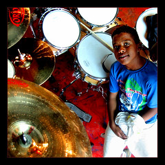 Your greatest investment is our children - I (carf) Tags: poverty girls brazil music streets boys brasil kids children banda drums hope dance kid community support child song percussion culture forsakenpeople esperana social impoverished u