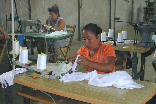 JHC WSC making shirts 190dpi