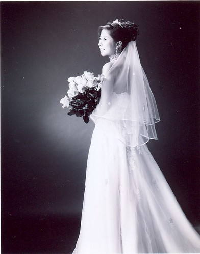 Black And White Wedding Dresses Pictures. lack dress white wedding