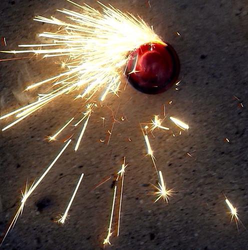 Εικόνα: jurvetson, Shooting Stars