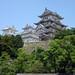 姫路城:姫路城 5