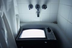(Graham McVicker) Tags: vancouver 2005 sensia400 bathtub white television filthy dirty saveme deleteme saveme2 saveme3 saveme4 deleteme2 saveme5 deleteme3 deleteme4 deleteme5 deleteme6 deleteme7 deleteme8 deleteme9 saveme6 deleteme10