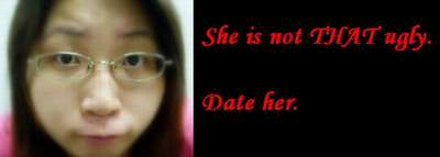 Date Suanie - Banner 3