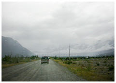 2005/07/02 - Nass Valley, Nisga