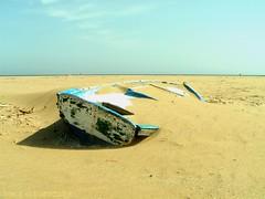 Old Boat (Webse1) Tags: boat rhodos webse rostock greece griechenland