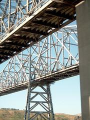 bridge+bridge