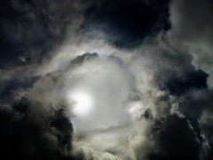 Clouds (Tonym1) Tags: clouds sky nature