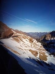 IMG_20161208_130407 (Puntin1969) Tags: telefonino svizzera viaggio vista scorcio montagna neve