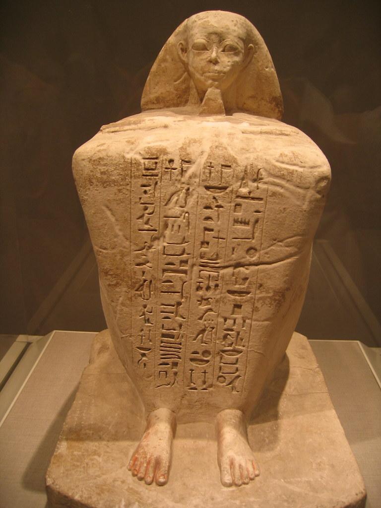 Mohenjo Daro Artifacts Mohenjo Daro Artifacts