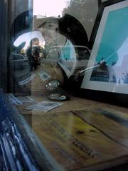 The Photographic Experience (O Caritas) Tags: 2005 november paris france europe ledefrance nikoncoolpix8800