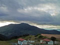 Sunrise @Cameron1 (mysticalangel) Tags: travel sunrise malaysia pahang camerons