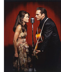 From the Motion Picture Walk the Line