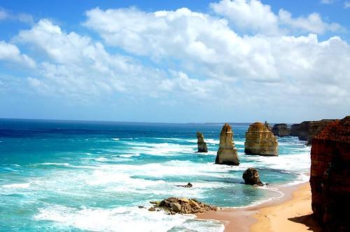 Australia flickr photo