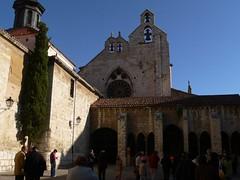 Iglesia de S. Francisco