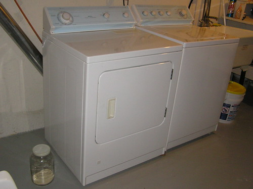 sale washer dryer
