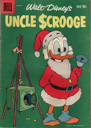 UncleScrooge24-01