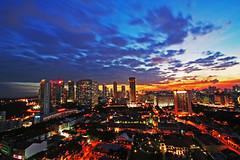 Singapore Night Scene (waynemethod) Tags: singapore night 100v10f 500v50f deleteme saveme deleteme2 deleteme3 deleteme4 saveme2 saveme3 deleteme5 deleteme6 topv999 saveme4 deleteme7 saveme5 deleteme8 saveme6 1000v100f deleteme9 saveme7 bravo deleteme10 saveme8 topf150 save2 save3 delete save4 save5 save6 delete2 save delete3 delete4 save7 save8 delete5 delete6 delete7 delete8 delete9 delete10