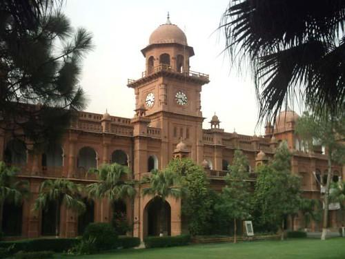 70908346 c5c6f01cbb - Lahore Lahore hai