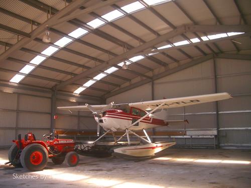TAS_4212 (TAS_106) Strahan seaplane_hangar