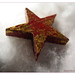 star image, photo or clip art
