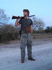 cameron huntingwithcameron lrjb lrjb2