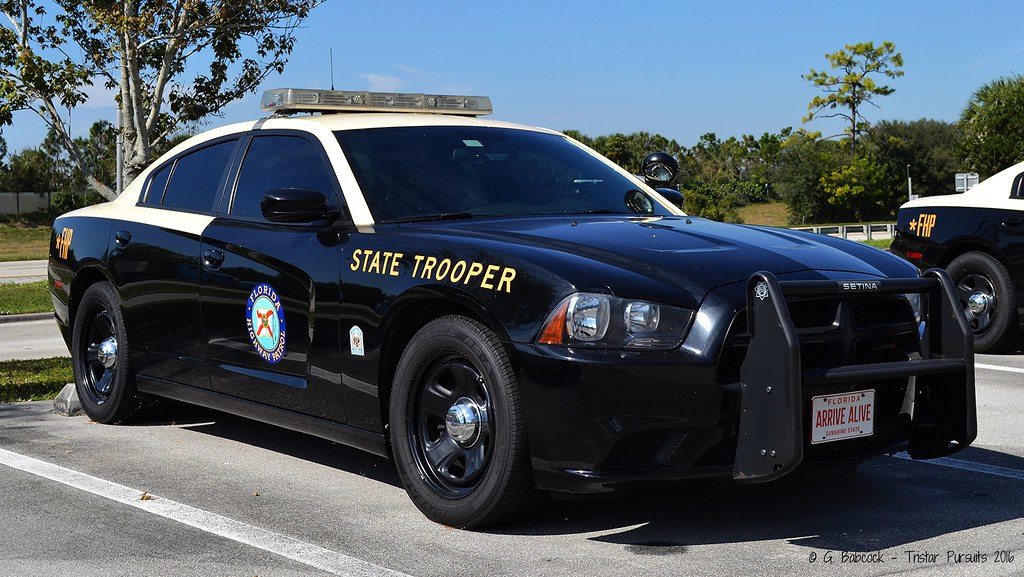 The World's Best Photos of fhp and statepolice - Flickr Hive