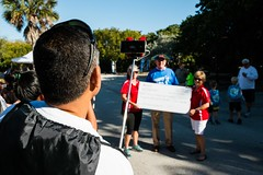 IDF-Walk-For-PI-2016-FortLauderdale-52 (Immune Deficiency Foundation) Tags: engagement keybiscayne miami miamiphotography park photographer photography videographer affordable average awards beach best blog business cinematic contract cost dana danalynnphotos day documentary edit editing equipment event florida highlight key laurderdale lynn montage much music natural near packages price prices production productions professional service songs south style tips trailer video videography wedding