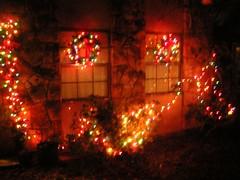 PICT4564 (MarkScottAustinTX) Tags: christmas salazar
