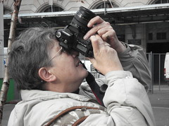 Photographe in Paris-5