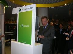 Renaud Donnedieu de Vabres