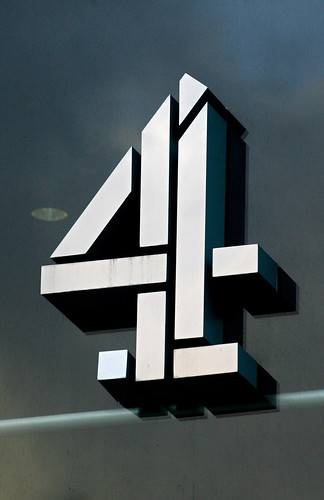 Britain's Channel 4