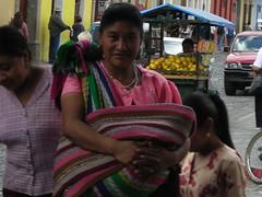 Guatemala Trip 2007 033