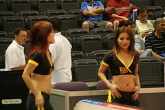 IMG_1837 (doggiesrule04) Tags: girls cute sexy basketball asian cheerleaders australia babes singaporean cheergirls nbl nationalbasketballleague melbournetigers singaporeslingers