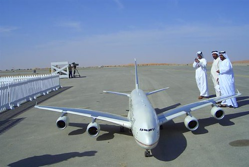 A380_RC_13