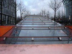 DSC03809 (armineh2007) Tags: amsterdam architecture jeroen zuidas