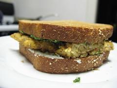 Tempeh Chutney Sandwich.jpg