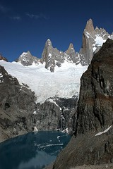 Laguna Sucia - El chalten - Patagonia - Argentina ({ Planet Adventure }) Tags: patagonia holiday 20d southamerica argentina roy canon wow photography eos photo interesting bravo holidays photographer canon20d ab adventure backpacking planet iwasthere tagging canoneos thebest allrightsreserved interessante 2007 fitz havingfun aroundtheworld stumbleupon elchalten copyright travelguide visittheworld ilovethisplace travelphotography travelphotos intrepidtraveler placesilove traveltheworld travelphotographs canonphotography alwaysbecapturing worldtraveller planetadventure lovephotography theworldthroughmyeyes worldexplorer beautyissimple theworlthroughmyeyes tedesafio amazingplanet loveyourphotos theworldthroughmylenses shotingtheworld by{planetadventure} byalessandrobehling icanon icancanon canonrocks selftaughtphotographer phographyisart travellingisfun intrepidtravel 20070106 alessandrobehling copyrightc copyrightc20002007alessandroabehling freeprint stumbleit alessandrobehling copyright20002008alessandroabehling photographyhunter