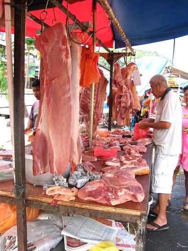 butchery2