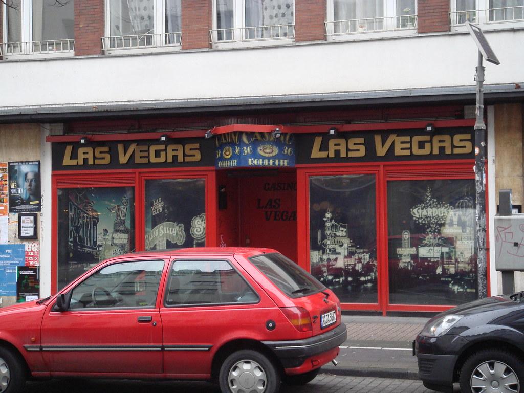 Bar De Putas the world's best photos of bar and putas - flickr hive mind
