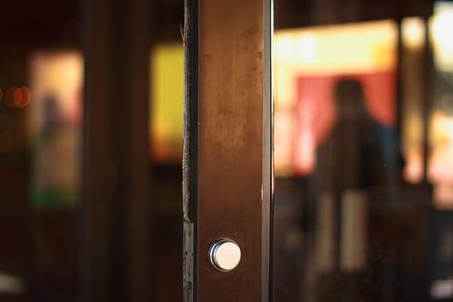 Door 0308