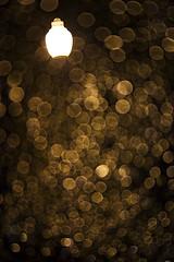02.22.07: Singin' in the Rain