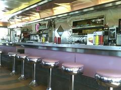 Pal's Diner